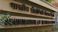 19 of top-1,000 join IIT in Hyderabad