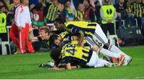 France sweating on Fener progress in Europ