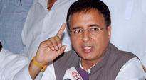 UP polls: Congress not ruling out RLD inclusion in grand alliance