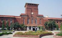 Delhi University admissions begin today, registration a click away