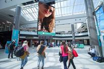 BroadSign International, LLC Selected to Power Airport Media DOOH Displays in the United Kingdom May 16, 2016London Gatwick and London Luton airports expose DOOH campaigns to over 52 million passengers annually.