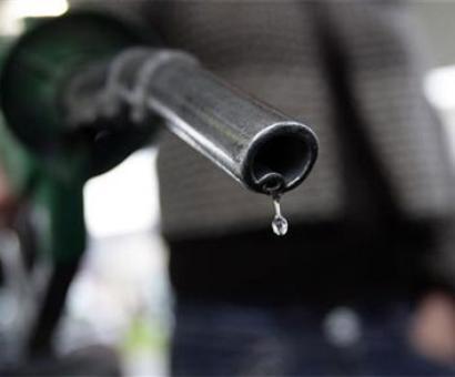Petrol price cut by 89 paisa/litre, diesel by 49 paisa