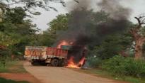 Chhattisgarh: Woman killed by speeding truck