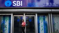 SBI PO notification out: 2,000 posts to be filed