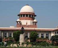SC asks Haryana, Punjab to ensure law and order ahead of INLD protest
