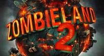 Will Zombieland 2 get animated?