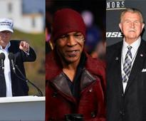 Nation's Dreams Crushed as Mike Tyson and Mike Ditka Deny That They Are Appearing at GOP Convention