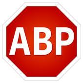 Adblock Plus Now Means Ad Blocking Plus Ads