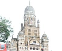 Mumbai: Alliance with BJP will cost Shiv Sena 100 seats