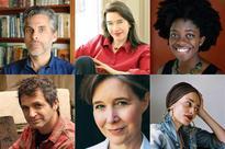 Chabon, Patchett among National Book Critics Circle finalists