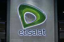 Maroc Telecom Sale Draws Bids From Qatar Telecom, Etisalat