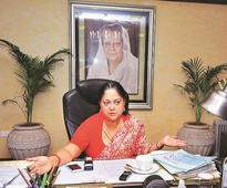 Rajasthan govt withdraws its controversial immunity Bill in state Assembly