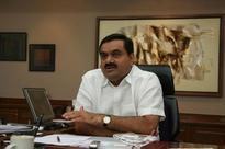 Adani Enterprises Q1 profit flat at Rs364 crore