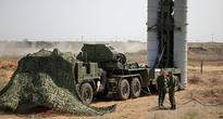 Russia's Central Military District to Hold First S-400 Firings in September
