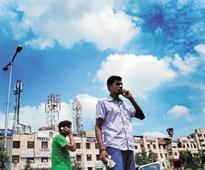 TRAI seeks more power to panalise telecos for failing to meet call drop benchmark