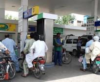 Petroleum products: OGRA recommends upward revision in oil prices