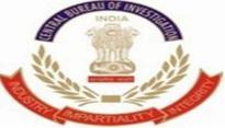 Army transfer racket: Army officer, middleman sent to 12-day CBI custody