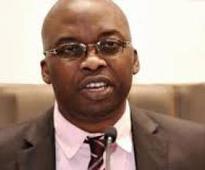 Masutha faces court over R375m tender