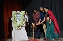 Priya Cinemas organises film festival on Ritkwik Ghatak