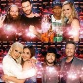Watch 'The Voice US' Season 10 finals live online: 4 artists perform for winner's spot