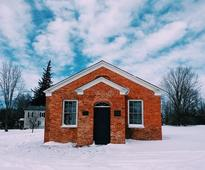 Black History Month: Important Underground Railroad Sites to Visit in Upstate New York