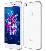 Weekly Roundup: Honor V9, HTC U Ultra, U Play, LG X Power2, K10 2017 and more