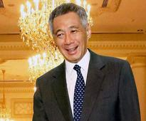Singapore PM to visit India from October 3 to 7