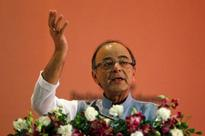 GST Council Meet: GST Rollout Deferred to July 1, Says Arun Jaitley