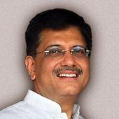 Equal opportunity and transparency key in Modi government: Coal minister Piyush Goyal