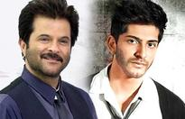 Im opposite to my father: Harshvardhan Kapoor