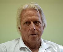 Indian team fine irrespective of coach: Ex-Aussie bowler Jeff Thomson wades into head coach debate