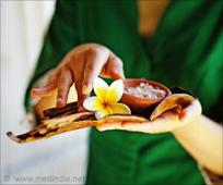 World Ayurveda Conference Scheduled to Commence ...