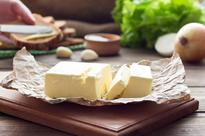 Japan to import more butter after typhoons, high summer temperatures affect cows