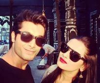 Ssharad Malhotra will miss Tannu aka Kratika Sengar!