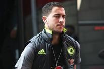 Tottenham bid for Eden Hazard: Ex-Spurs boss reveals all on swoop