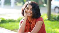 Dr. Ramya Ranganathan on how to lead with joy