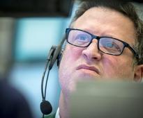 NYSE MKT stock exchange to end floor trading: regulatory filing