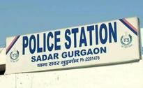 2 Gurgaon School Boys Arrested, 2 Others Missing After Raping Classmate
