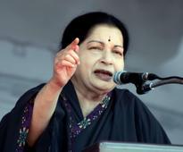 Will retrieve Katchatheevu from Sri Lanka, says Tamil Nadu CM Jayalalitha