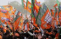 BJP march turns violent in Kottayam; many injured