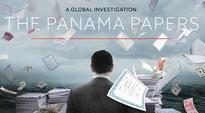 SC asks Centre to decide if CBI should probe Panama papers