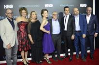 'The Leftovers' Season 3 premiere date revealed; HBO show will move away with Kevin's sanity [SPOILERS]