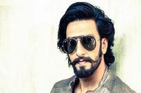 Celebrity endorsers: Brands set their hearts on Ranveer Singh; here's why