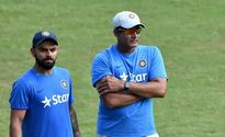 Gambhir for second Test? India coach Anil Kumble in no mood to discuss team combinations