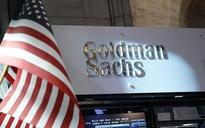 Goldman Sachs' game plan for venture investments in India
