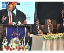 Urban forum: We have failed to protect the character of our cities, says Ahsan