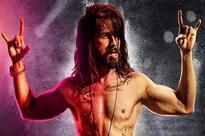 'Udta Punjab': Shahid Kapoor, Alia Bhatt starrer released today; Is it really 'flying high'?