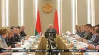 Equal rights, youth policy suggested as key themes for Belarus-Russia Forum of Regions