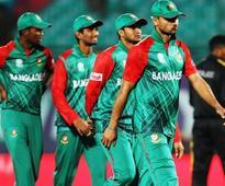 1st ODI live cricket streaming: Watch Bangladesh vs Afghanistan live on TV, Online