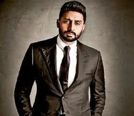 Abhishek Bachchan Marks His 16th Anniversary in Bollywood!